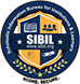 SIBIL Education Private Limited